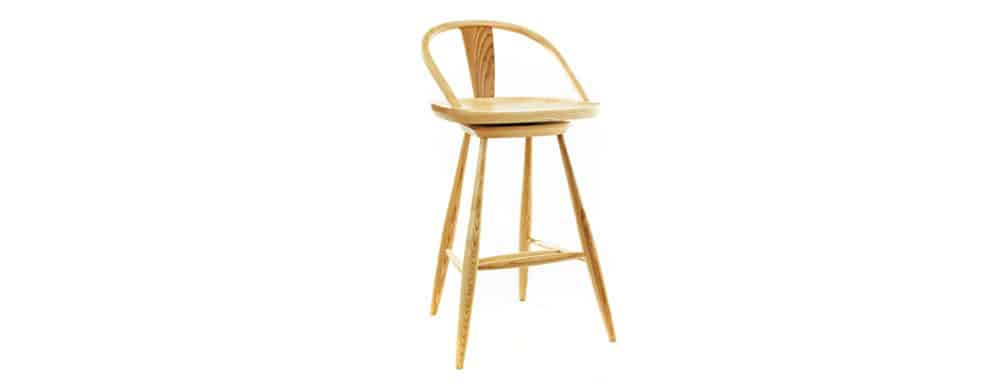 Epping Bar Stool