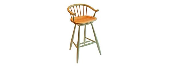 Matlock Bar Stool