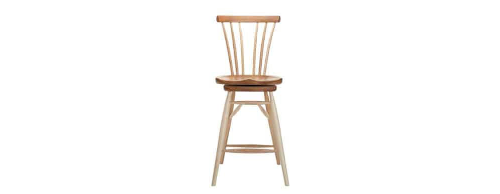 Rushmoor Bar Stool