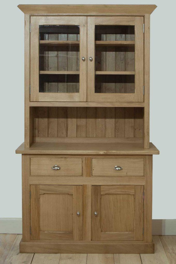 Kitchen Dresser Steven Baker Furniture
